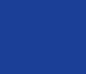 MERGA logo